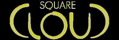 squarecloud.de